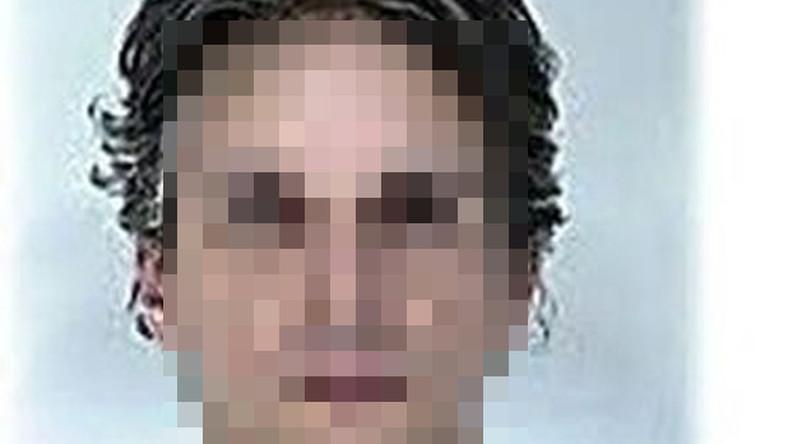 Hajmeresztő duma: azért ölt a nyíregyházi gyilkos, mert lerománozták