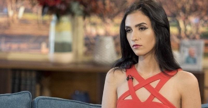Egymillió euróért árulja szüzességét ez a román lány