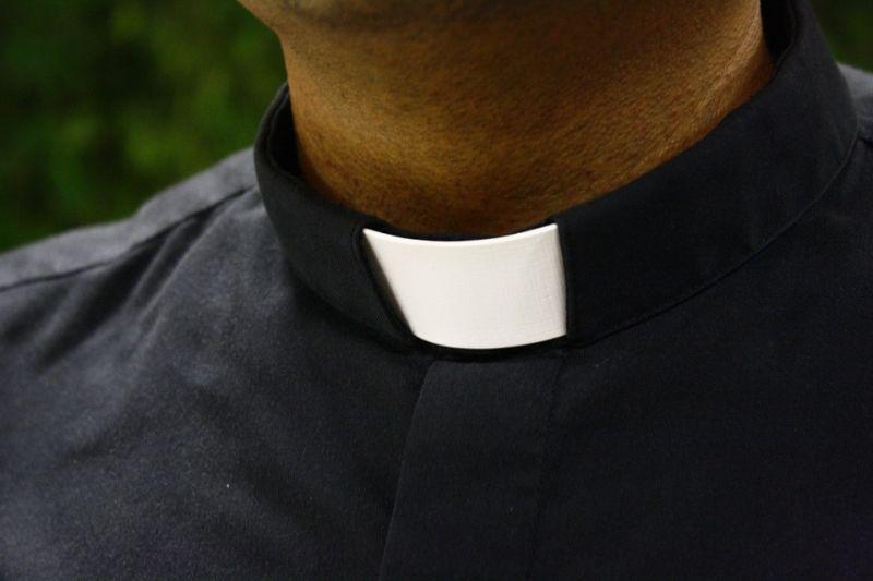 Templomban tartott orgiákat a szexmániás pap
