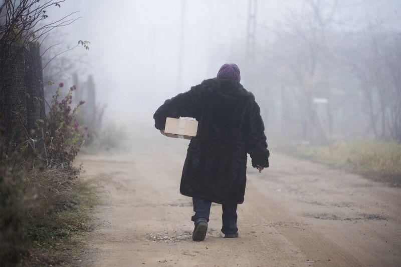 Tízből hét magyar úgy látja, nyugdíjas korában is dolgoznia kell