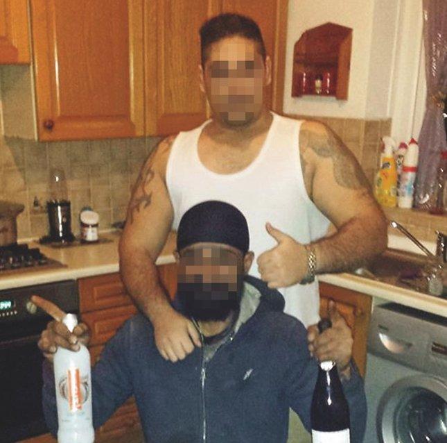 Illegálisan élt Angliában a szeméthordó, aki két kislányt gázolt halálra