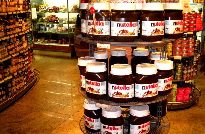 Kiderült, tényleg rákot okoz-e a Nutella