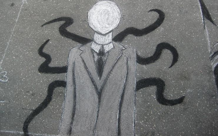 Rejtélyes, öltönyös holttest bukkant elő