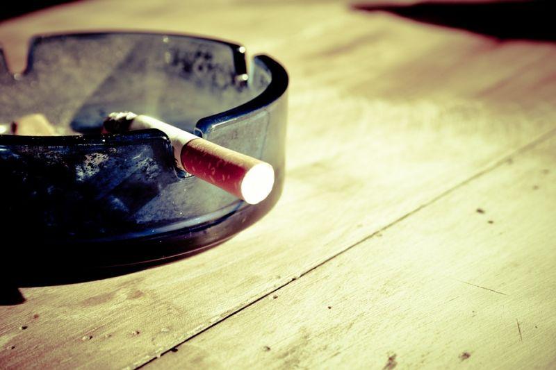 A világon elsőként tilthatja be a dohányzást Oroszország