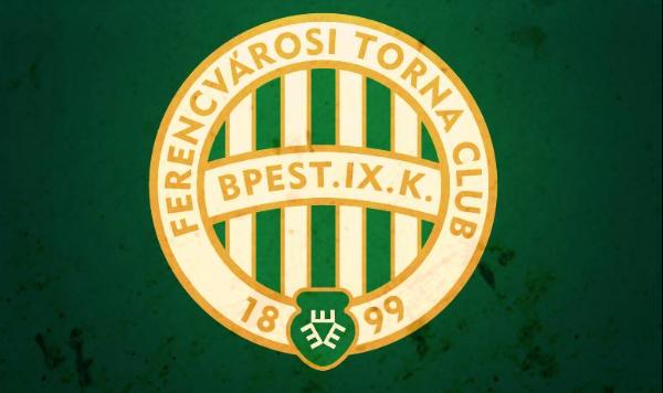 Elhunyt a Ferencváros 17 éves tehetsége