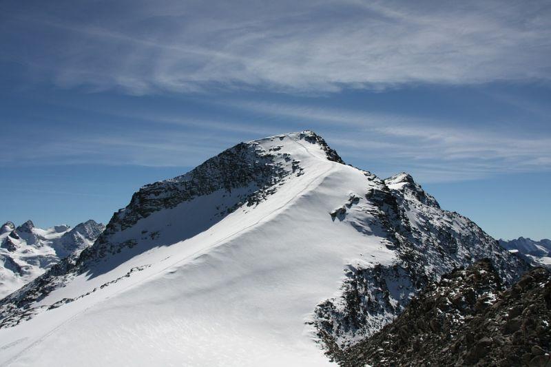 Inkább el se induljunk síelni Ausztria felé