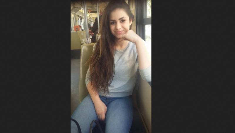 Nyoma veszett egy 13 éves lánynak Budapesten
