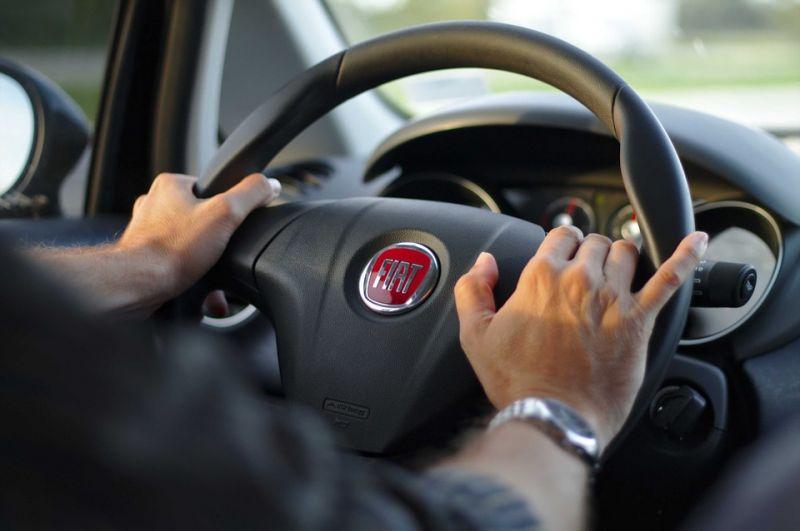 Temetési kedvezménnyel vennék rá az időseket, hogy ne vezessenek többé