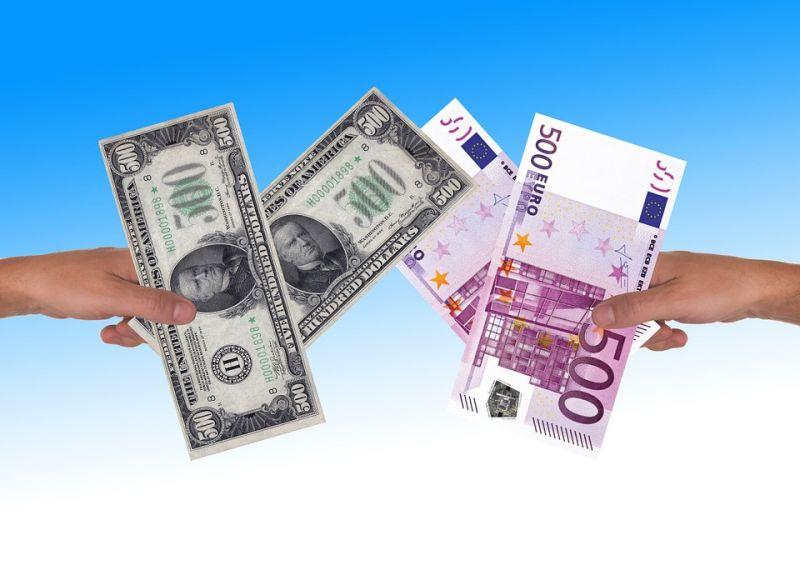 Mostantól igyenes pénzváltást biztosít egy magyar oldal