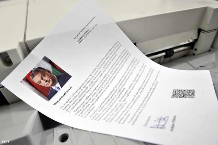 Jön az új nemzeti konzultáció, csapást mér a Fidesz az olimpiaellenes mozgalomra