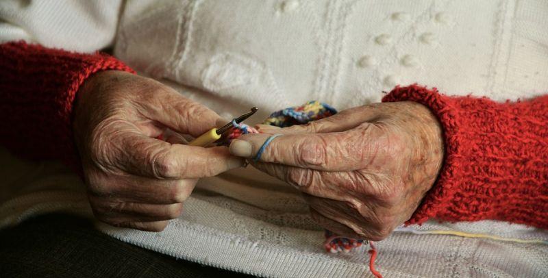 """""""Ez a világ már nem való nekünk"""" – búcsúzott az idős pár, akik együtt lettek öngyilkosak"""