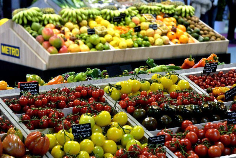 A hideg miatt megfizethetetlen lesz több zöldségféle