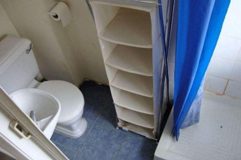 Ezt a lakást kapja Londonban 200 ezer forintért
