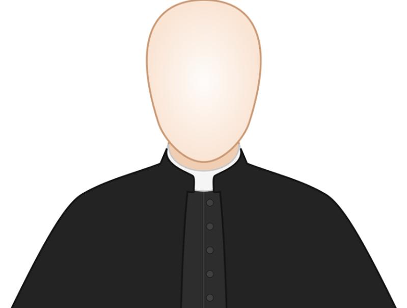 Bevallotta a baranyai pap, hogy fiatalkorúval folytatott viszonyt
