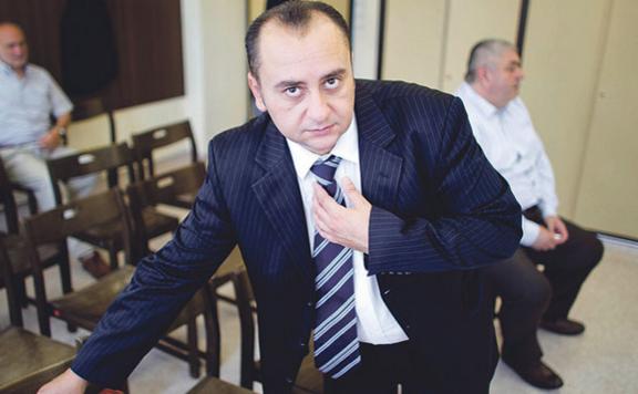Kulcsár-ügy – Debrecenben megkezdődött a másodfokú tárgyalás