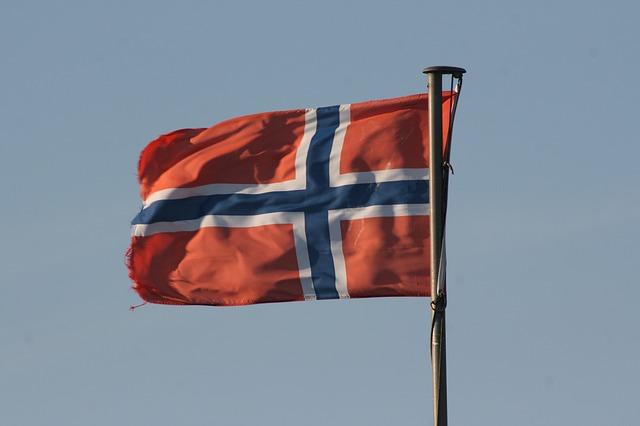 Norvégia a világ legboldogabb országa, Magyarország a 75.