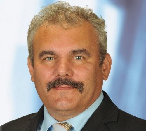 """""""Nem szándékosan"""" vezetett ittasan a fideszes polgármester"""