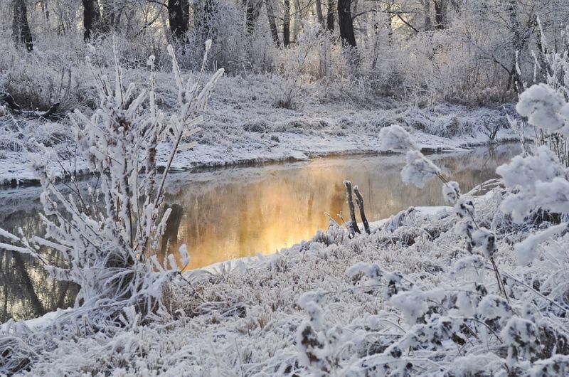 Már tízcentis a hó a Kékesen