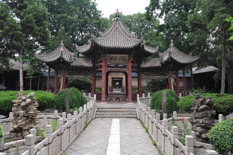 Érkezik Budapestre az első kínai tehervonat