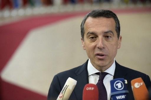 Már az ősszel előrehozott választások lehetnek Ausztriában