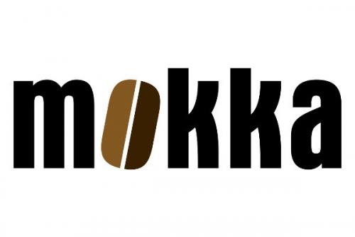 Még mindig a Mokkával ébrednek a magyarok