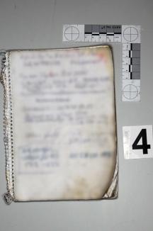 Akkurátus uzsorásokat kaptak el a ceglédi zsaruk a TEK segítségével