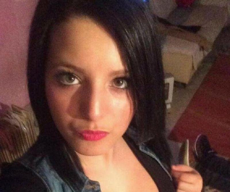 Eltűnt egy 16 éves lány Kecskemétről