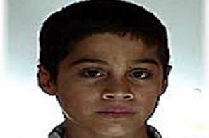 Eltűnt egy 10 éves kisfiú Budapesten