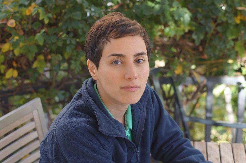 Meghalt a világ leghíresebb matematikusnője