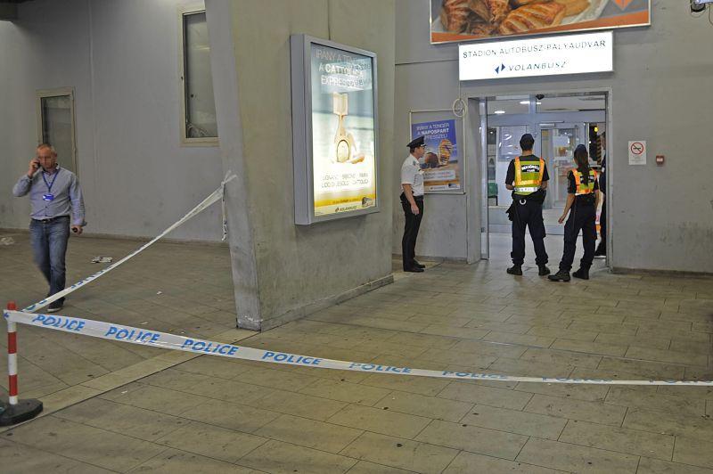 Új dizájnerdrog tűnt fel a fővárosban – egy ember belehalt