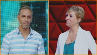 Augusztus 28-tól átalakul a TV2 esti műsorrendje