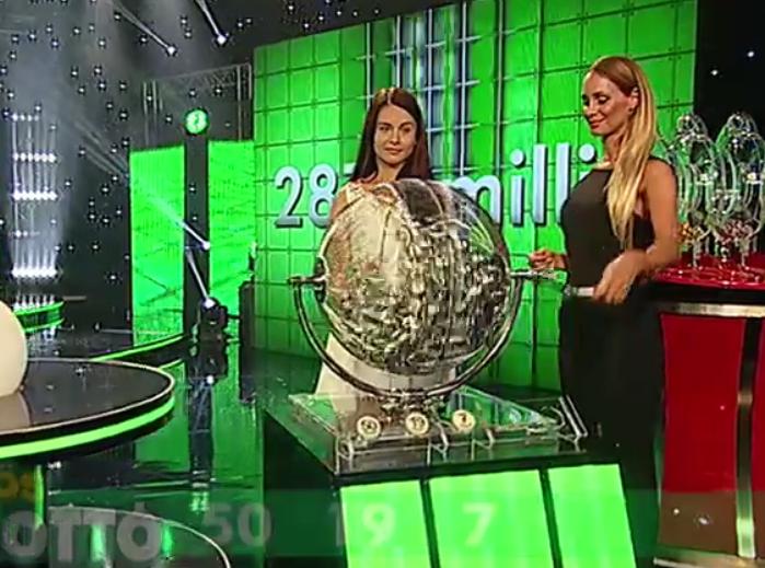 Íme az ötös lottó nyerőszámai – 2,875 milliárdot ér a telitalálatos
