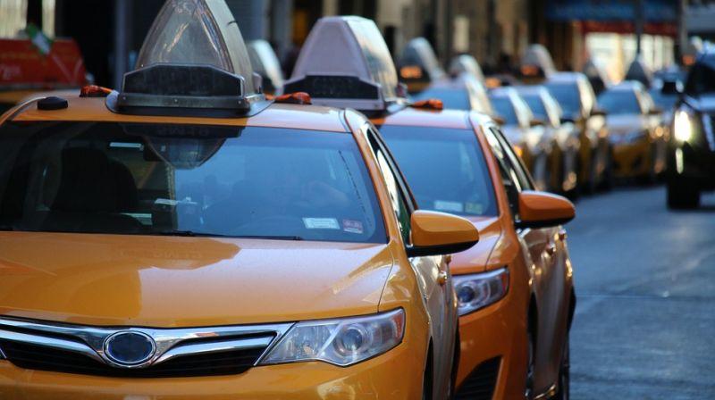 Zseniális két szóval ártalmatlanította az erőszakoskodó sofőrt egy Uber-utas