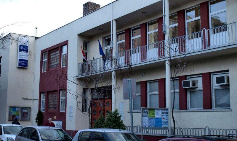 100 éves lett a budapesti Csili Művelődési Központ