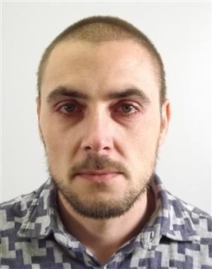 Felfüggesztették a börtönőrt, akitől megszökött egy erőszakos bűnöző Győrben