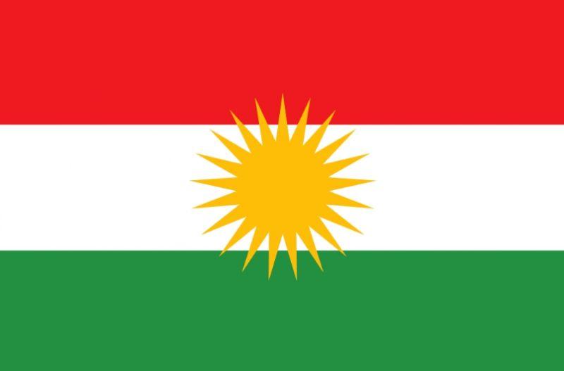 Irán és Törökország reakciója a legfontosabb a kurd függetlenségi szavazásnál