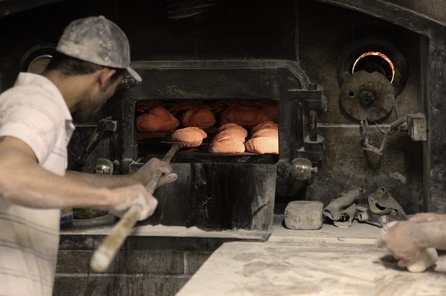 Lenyomják a magyar pékségeket az albánok, akik a pékszövetség szerint nem tartják be az előírásokat