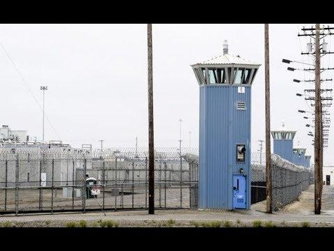 Még idén elkezdik építeni a nyolc új börtönt