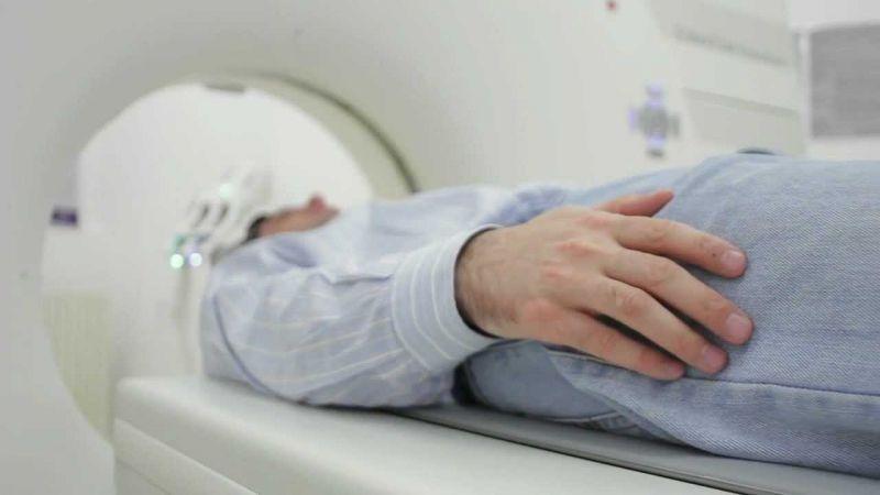 Tavaly 174 beteget ölt meg kórházi fertőzés