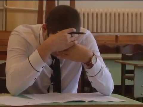Érettségi botrány: 80 diák hamis bizonyítványt mutatott be