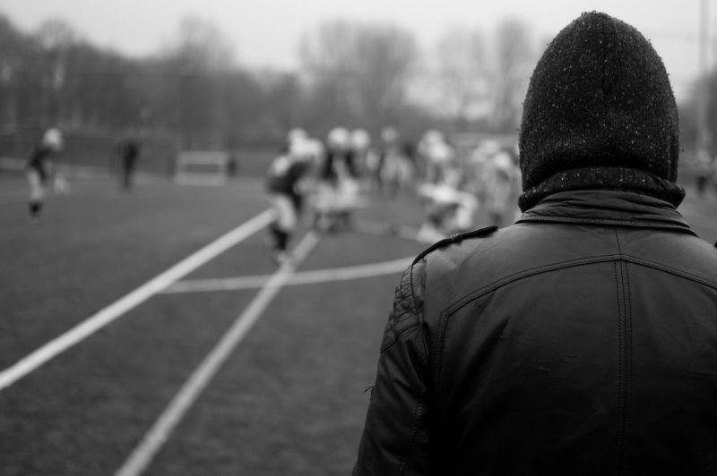 Elkapták a kolozsvári magyarverő fociultrákat