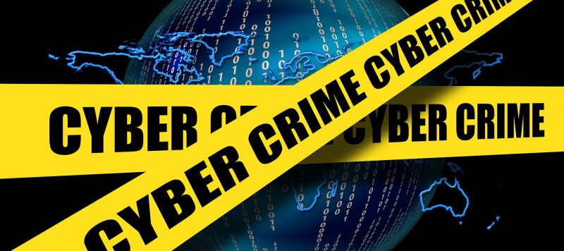 Energiaszolgáltatókra akarnak támadni a hackerek