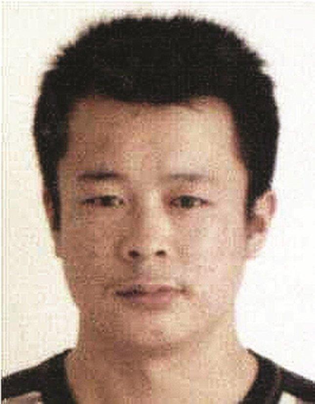 Újra körözik a magyar prosti kínai gyilkosát