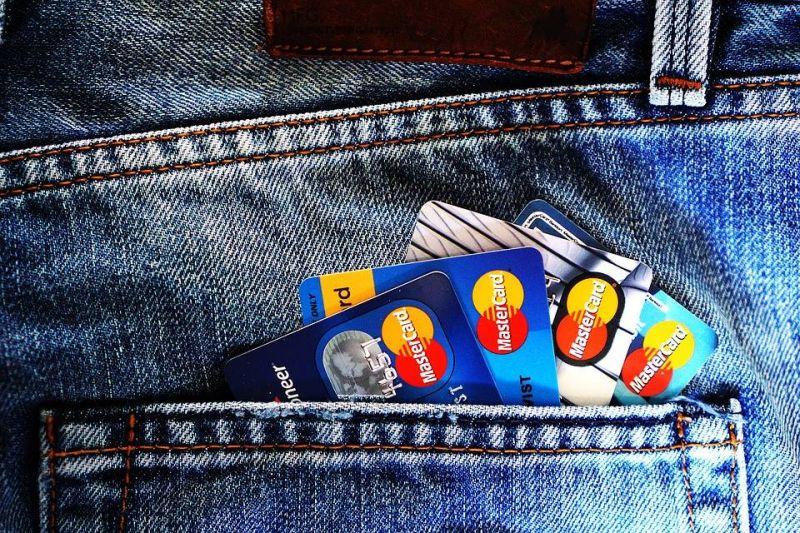 Bankfiókot szállít a kisbusz – hitelt is lehet innen kérni