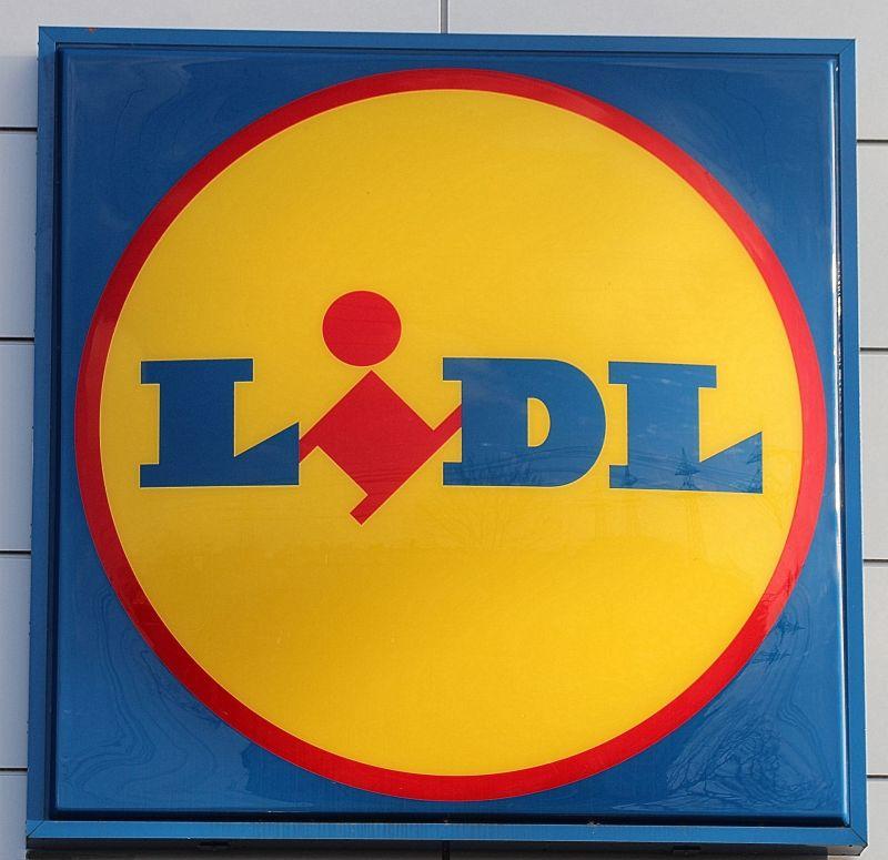 Hamarosan a Lidlből is rendelhet online