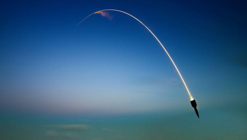 Ez aztán az önbizalom: Észak-Korea nyugodtan kilőheti a rakétáit!