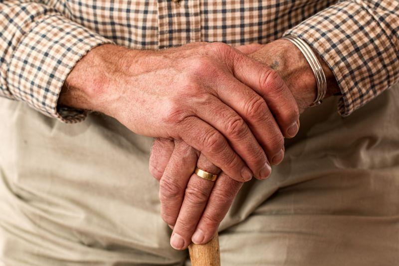Egy meghökkentő statisztika szerint nem is olyan rossz Magyarországon nyugdíjasnak lenni