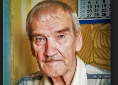 Meghalt az ember, aki '83-ban megmentette a világot az atomháborútól
