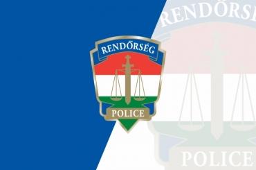 Egy 57 éves férfi holttestét találtak meg a dunaújvárosi kutyaúsztatóban