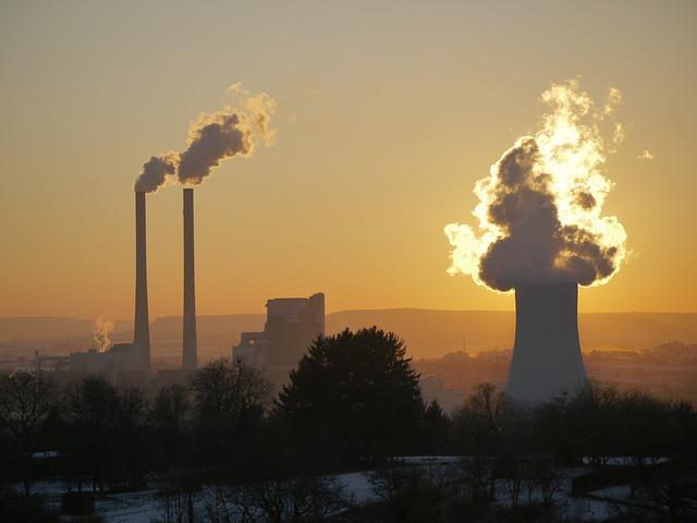 Majd egy hónapja nem továbbítják a budapesti mérőállomások a légszennyezettségi adatokat